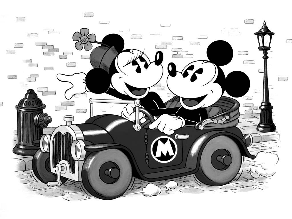 Mickey_and_Mini_Mouse