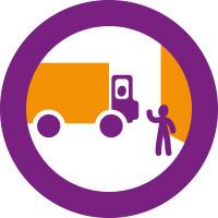 Logistik / PoS