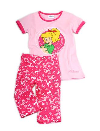 Bibi-Blocksberg Pyjama