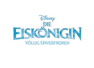 Logo_Eiskoenigin