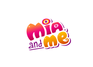 Logo_Mia_and_me