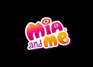 Logo_Mia_and_me
