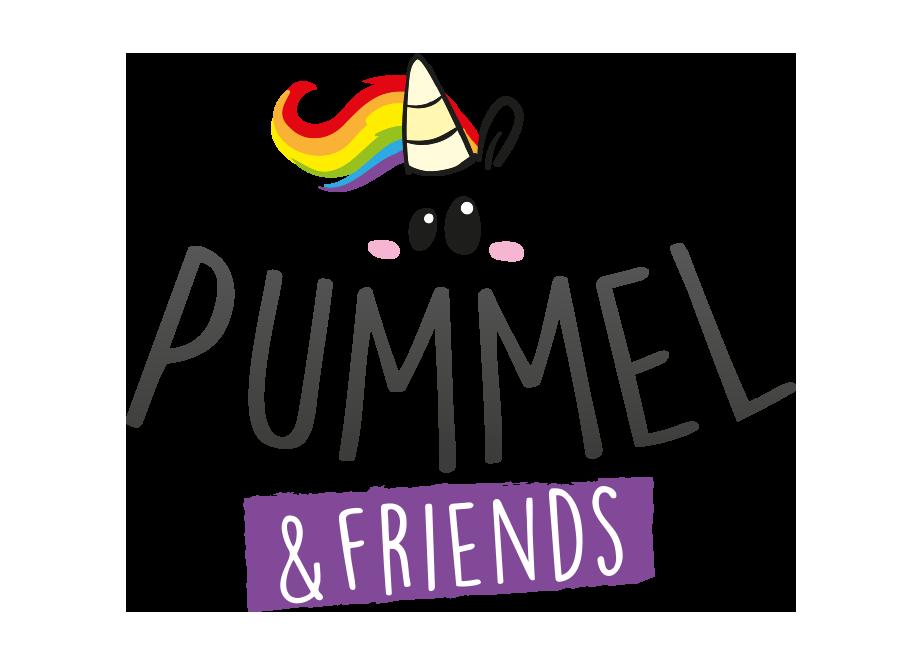 Pummel and Friends