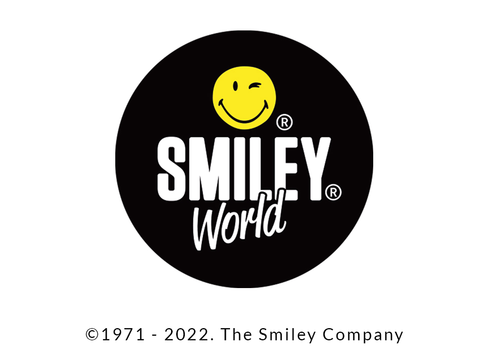 Smiley World